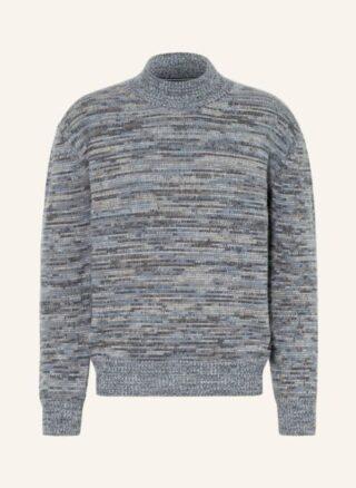 Marc O'Polo Pullover Herren, Blau
