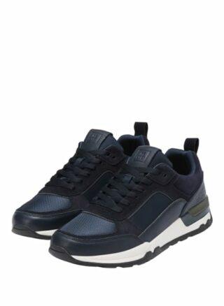 Marc O'Polo Sneaker Herren, Blau