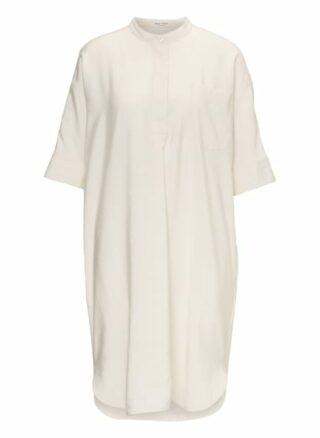 Marc O'Polo Strandkleid Damen, Weiß