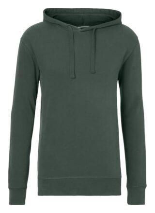 Marc O'Polo Sweatshirt Herren, Grün