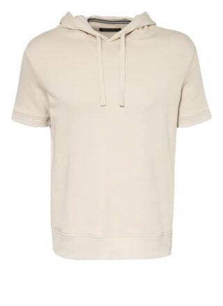 Marc O'Polo T-Shirt Herren, Weiß