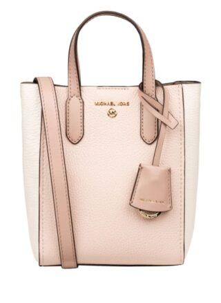 Michael Kors Sinclair Shopper Damen, Pink