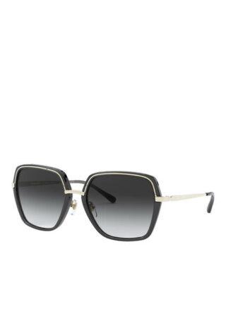 Michael Kors mk1075 Sonnenbrille Damen, Gold