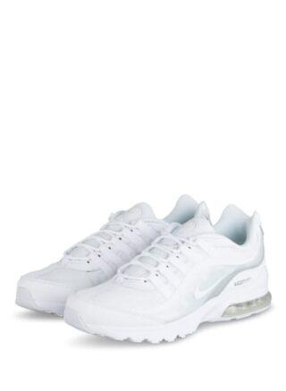 Nike Air Max Vg-R Sportschuhe Herren, Weiß