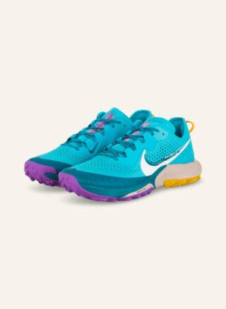 Nike Air Zoom Terra Kiger 7 Sportschuhe Herren, Blau