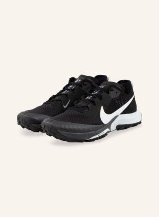 Nike Air Zoom Terra Kiger 7 Sportschuhe Herren, Schwarz