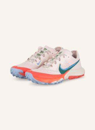 Nike Air Zoom Terra Kiger 7 Trailrunning-Schuhe Damen, Pink