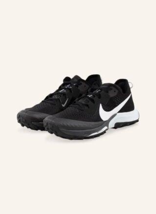 Nike Air Zoom Terra Kiger 7 Trailrunning-Schuhe Damen, Schwarz