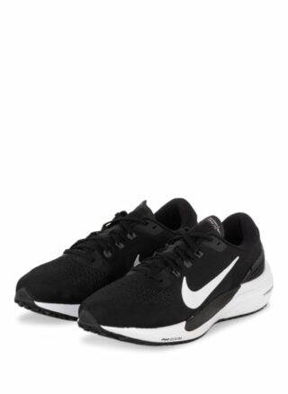Nike Air Zoom Vomero 15 Laufschuhe Damen, Weiß