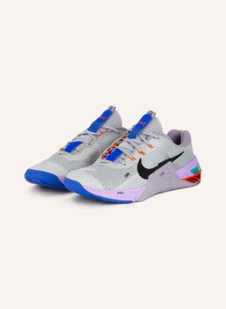 Nike Metcon 7 Sportschuhe Herren, Grau