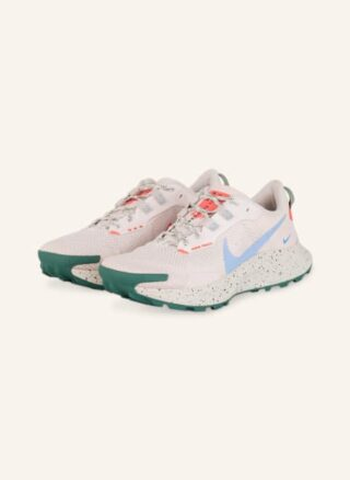 Nike Pegasus Trail 3 Laufschuhe Damen, Pink