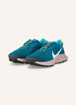 Nike Pegasus Trail 3 Sportschuhe Herren, Blau