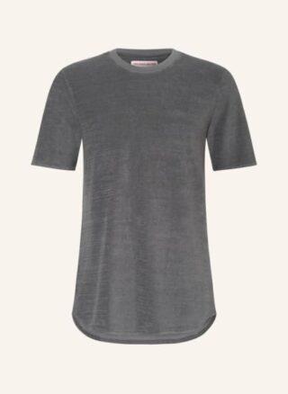 ORLEBAR BROWN Bolan T-Shirt Herren, Grau