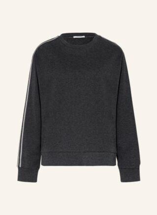PESERICO Sweatshirt Damen, Grau