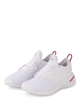 Puma Forever Xt Sportschuhe Damen, Weiß