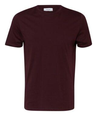 REISS Bless T-Shirt Herren, Rot