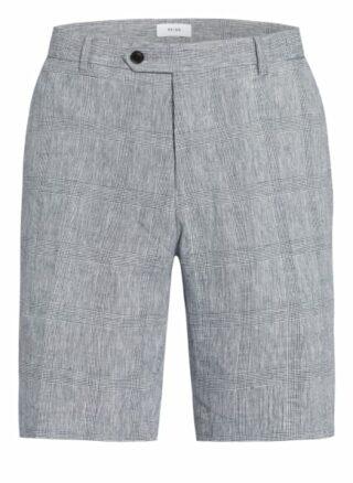 REISS Safe Shorts Herren, Blau