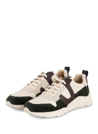 REISS Shelton Sneaker Herren, Beige