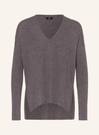 RIANI Pullover Damen, Grau