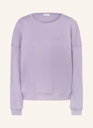 RIANI Sweatshirt Damen, Lila