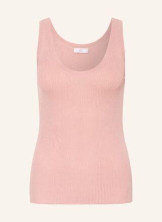 RIANI Top Damen, Pink