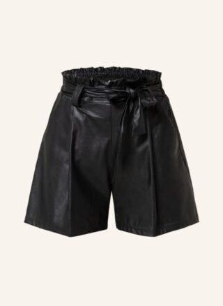 RINASCIMENTO Shorts Damen, Schwarz