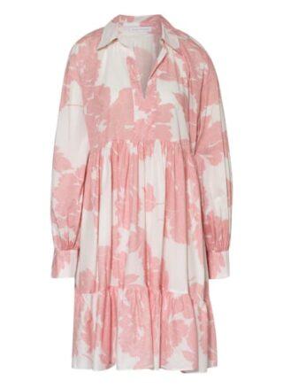ROBERT FRIEDMAN Kleid in A-Linie Damen, Pink