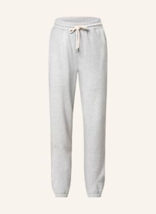 Rails Kingston Sweatpants Damen, Grau