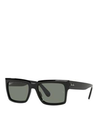 Ray-Ban Rb 2191 Sonnenbrille Herren, Schwarz