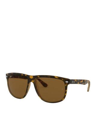 Ray-Ban rb4147 Sonnenbrille Herren, Grün