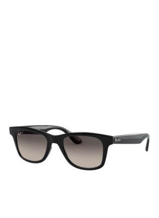 Ray-Ban rb4640 Sonnenbrille Herren, Schwarz