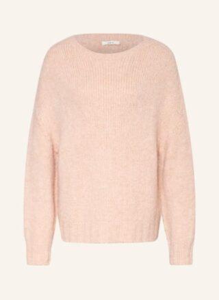 SET OFF:LINE Pullover Damen, Pink