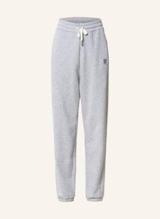 SET OFF:LINE Sweatpants Damen, Grau