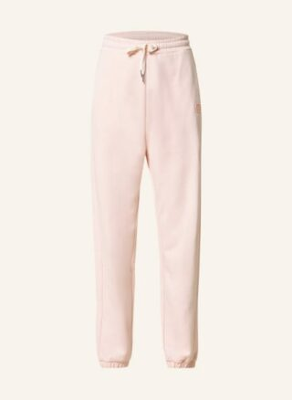 SET OFF:LINE Sweatpants Damen, Pink