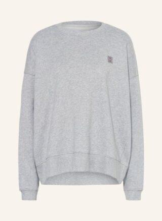 SET OFF:LINE Sweatshirt Damen, Grau