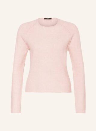 SET Pullover Damen, Pink