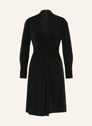 STEFFEN SCHRAUT Ausgestelltes Kleid Damen, Schwarz