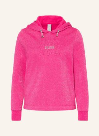 Sportalm Hoodie Damen, Pink