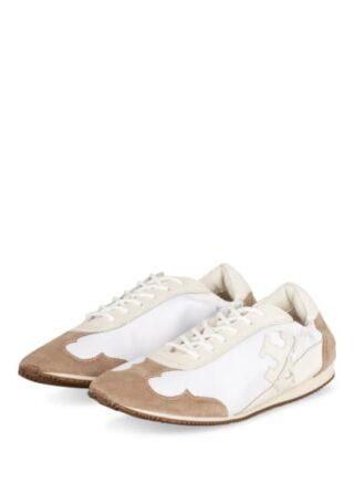TORY BURCH Sneaker Damen, Weiß