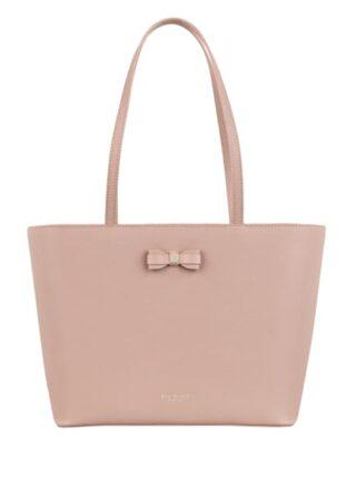 Ted Baker Aveeda Handtasche Damen, Pink