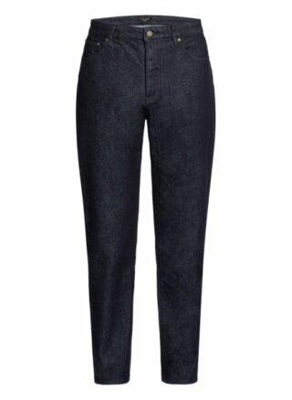 Ted Baker Aycee Skinny Jeans Herren, Blau