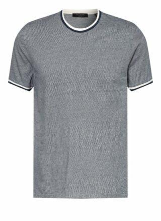 Ted Baker Fresair T-Shirt Herren, Blau