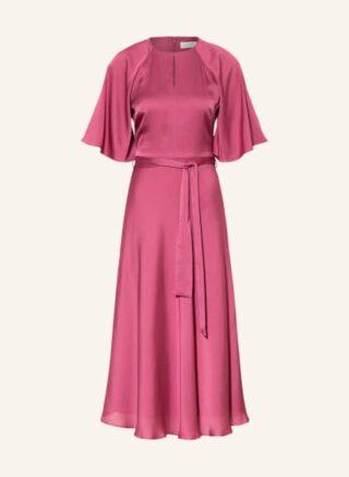 Ted Baker Hariiet Kleid in A-Linie Damen, Pink