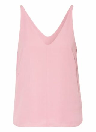 Ted Baker Harriso Top Damen, Pink