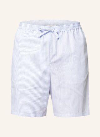 Ted Baker Kentee Shorts Herren, Blau