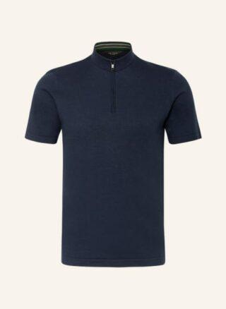 Ted Baker Kushon Poloshirt Herren, Blau