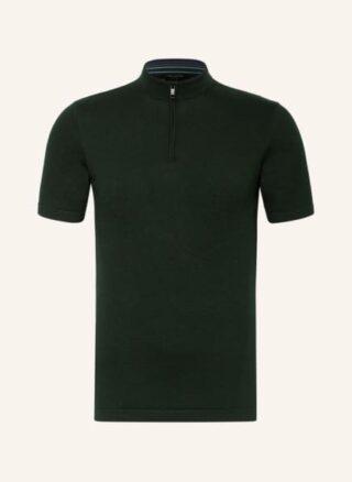 Ted Baker Kushon Poloshirt Herren, Grün