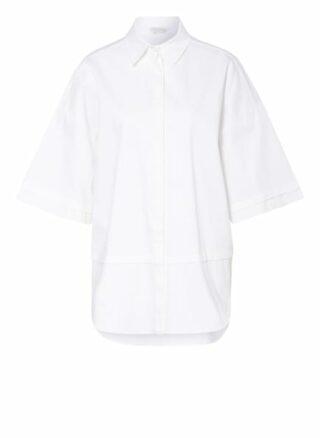 Ted Baker Orlanda Hemdbluse Damen, Weiß