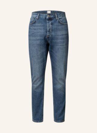 Ted Baker Peribar Slim Fit Jeans Herren, Blau
