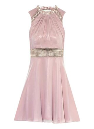 VM VERA MONT Cocktailkleid Damen, Pink